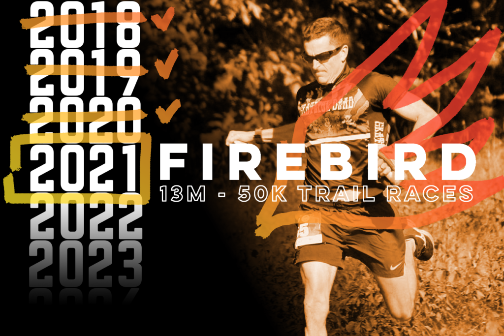 FIREBIRD-2021-FB
